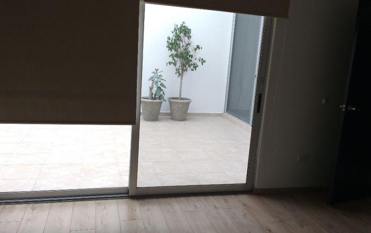 Foto de casa en renta en, vista real, san pedro garza garcía, nuevo león, 2030182 no 14