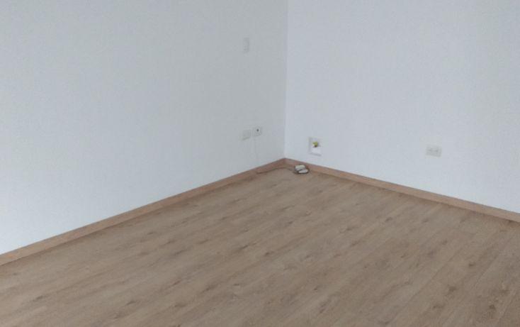 Foto de casa en renta en, vista real, san pedro garza garcía, nuevo león, 2030182 no 16