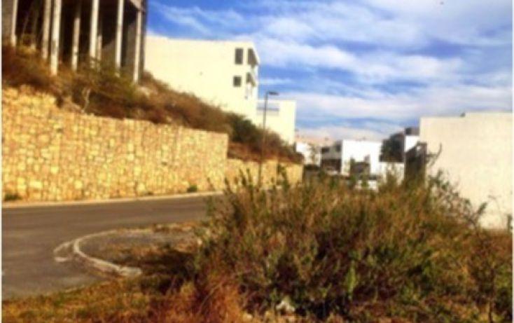 Foto de terreno habitacional en venta en, vista real, san pedro garza garcía, nuevo león, 2038002 no 03