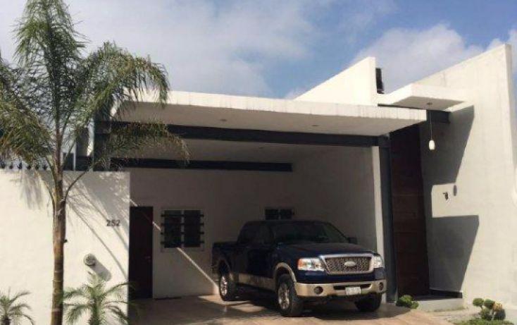 Foto de casa en venta en, vista real, san pedro garza garcía, nuevo león, 2039600 no 02