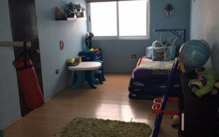 Foto de casa en venta en, vista real, san pedro garza garcía, nuevo león, 2039600 no 05