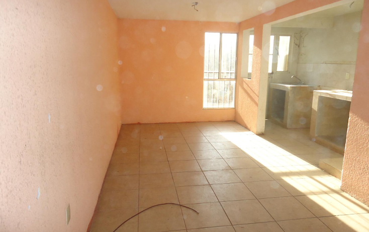 Foto de casa en venta en  , vista real, santa cruz xoxocotlán, oaxaca, 1136861 No. 07