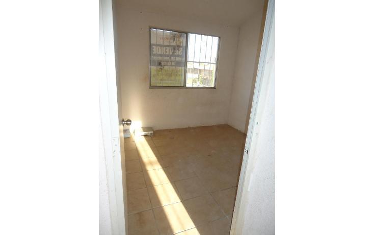 Foto de casa en venta en  , vista real, santa cruz xoxocotlán, oaxaca, 1136861 No. 08