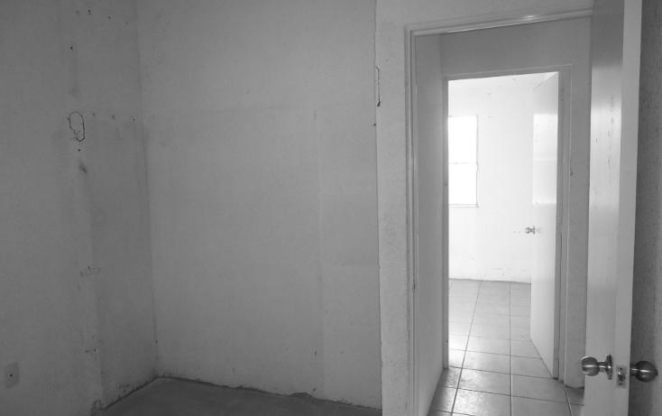 Foto de casa en venta en  , vista real, santa cruz xoxocotlán, oaxaca, 1136861 No. 09