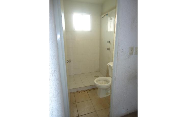 Foto de casa en venta en  , vista real, santa cruz xoxocotlán, oaxaca, 1136861 No. 12