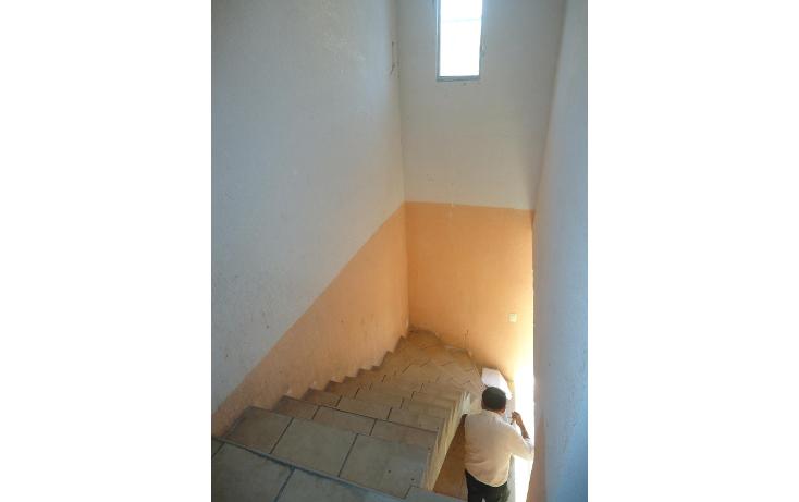 Foto de casa en venta en  , vista real, santa cruz xoxocotlán, oaxaca, 1136861 No. 14