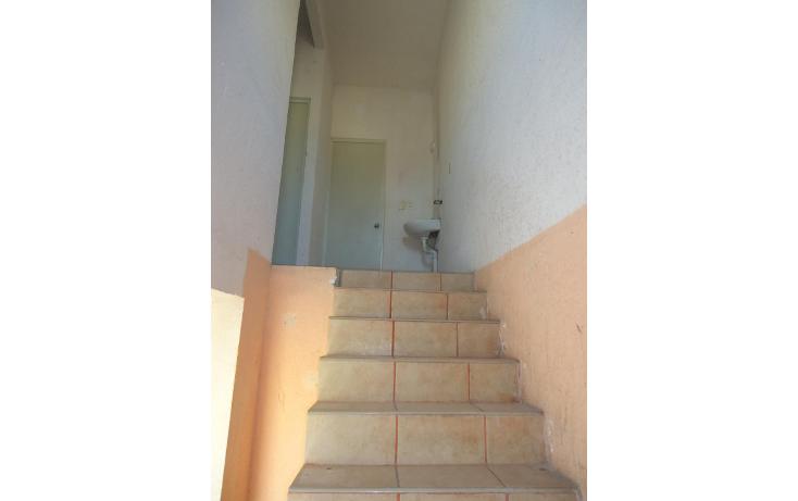 Foto de casa en venta en  , vista real, santa cruz xoxocotlán, oaxaca, 1136861 No. 15