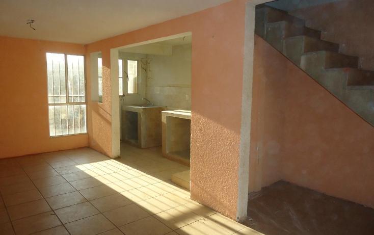 Foto de casa en venta en  , vista real, santa cruz xoxocotlán, oaxaca, 1136861 No. 16