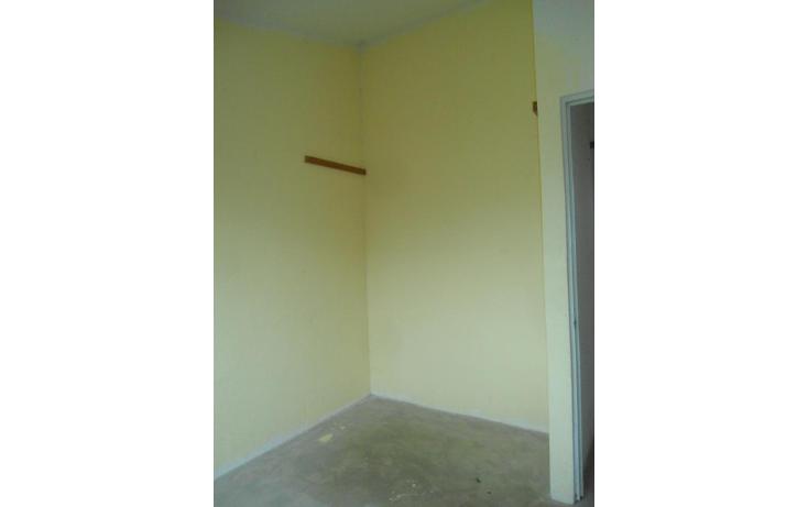 Foto de casa en venta en  , vista real, santa cruz xoxocotl?n, oaxaca, 1269393 No. 13