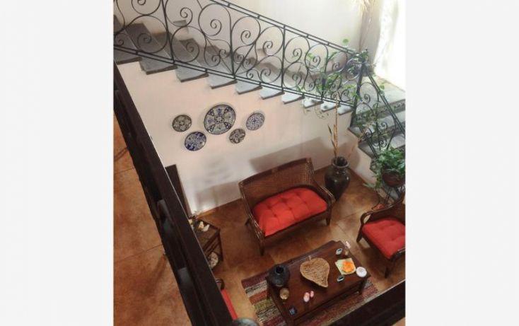 Foto de casa en venta en vista real, vista real y country club, corregidora, querétaro, 1319581 no 02