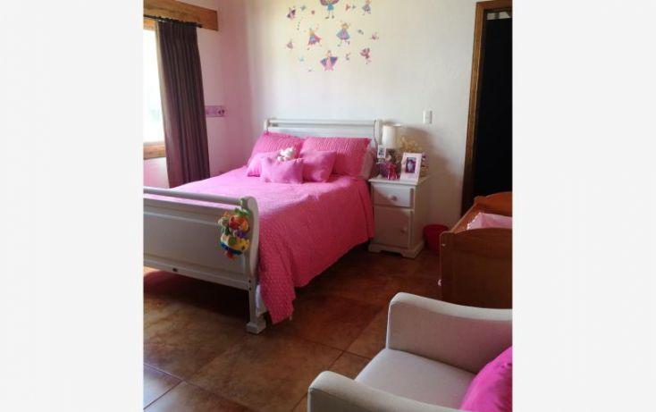 Foto de casa en venta en vista real, vista real y country club, corregidora, querétaro, 1319581 no 04