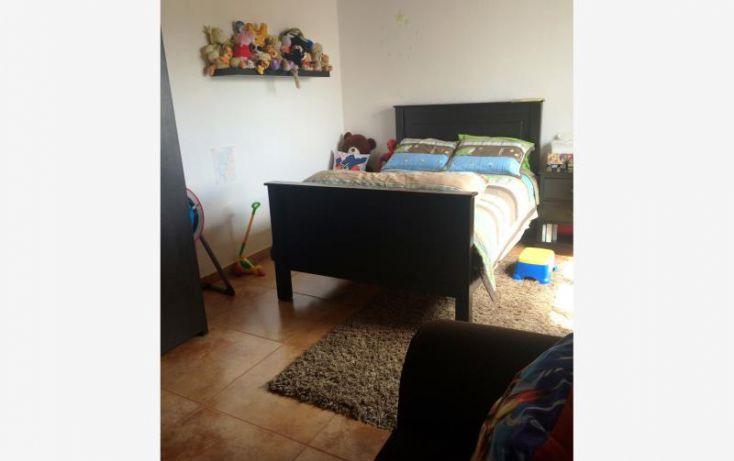 Foto de casa en venta en vista real, vista real y country club, corregidora, querétaro, 1319581 no 06