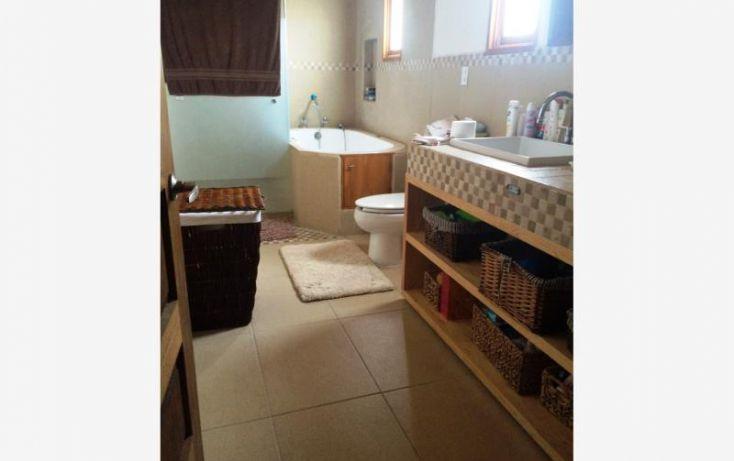 Foto de casa en venta en vista real, vista real y country club, corregidora, querétaro, 1319581 no 11