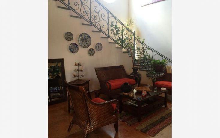 Foto de casa en venta en vista real, vista real y country club, corregidora, querétaro, 1319581 no 12