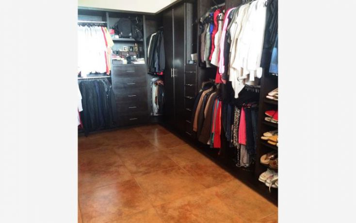Foto de casa en venta en vista real, vista real y country club, corregidora, querétaro, 1319581 no 13