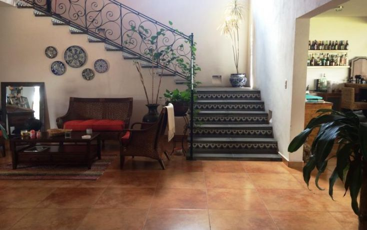 Foto de casa en venta en vista real, vista real y country club, corregidora, querétaro, 1319581 no 17