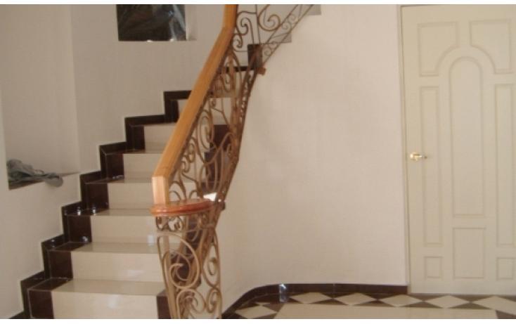 Foto de casa en venta en  , vista real y country club, corregidora, querétaro, 1310213 No. 03