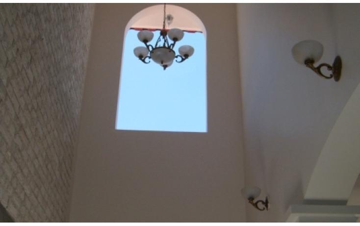 Foto de casa en venta en  , vista real y country club, corregidora, querétaro, 1310213 No. 04
