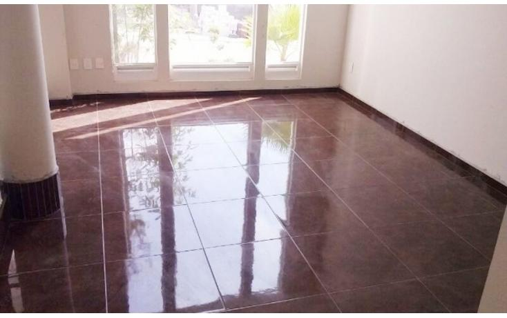 Foto de casa en venta en  , vista real y country club, corregidora, querétaro, 1310213 No. 08