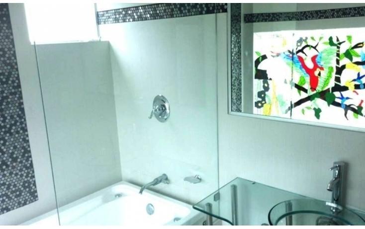 Foto de casa en venta en  , vista real y country club, corregidora, querétaro, 1310213 No. 14