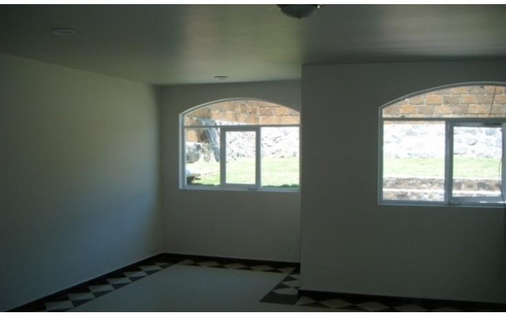 Foto de casa en venta en  , vista real y country club, corregidora, querétaro, 1310213 No. 17
