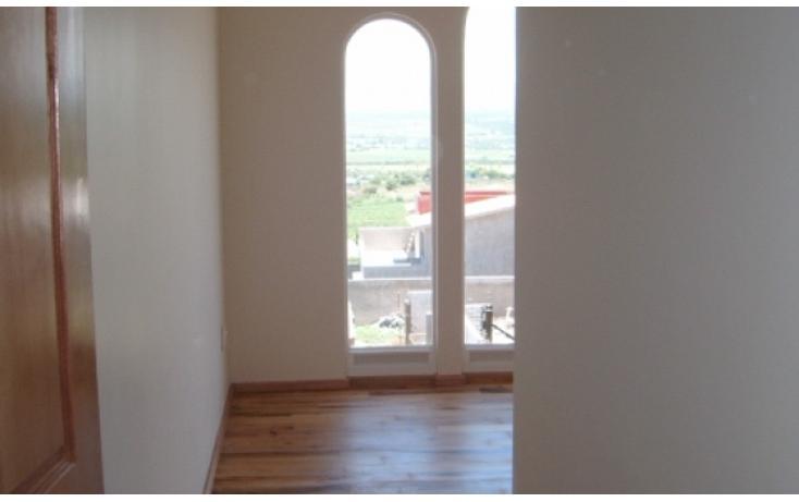 Foto de casa en venta en  , vista real y country club, corregidora, querétaro, 1310213 No. 19