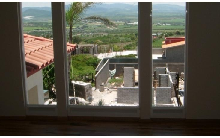 Foto de casa en venta en  , vista real y country club, corregidora, querétaro, 1310213 No. 21