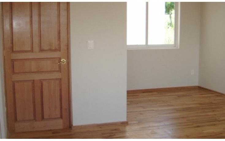 Foto de casa en venta en  , vista real y country club, corregidora, querétaro, 1310213 No. 22