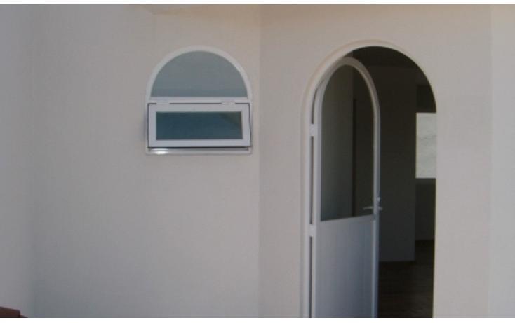 Foto de casa en venta en  , vista real y country club, corregidora, querétaro, 1310213 No. 23