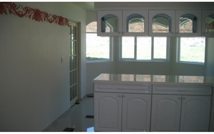 Foto de casa en venta en  , vista real y country club, corregidora, querétaro, 1310213 No. 27