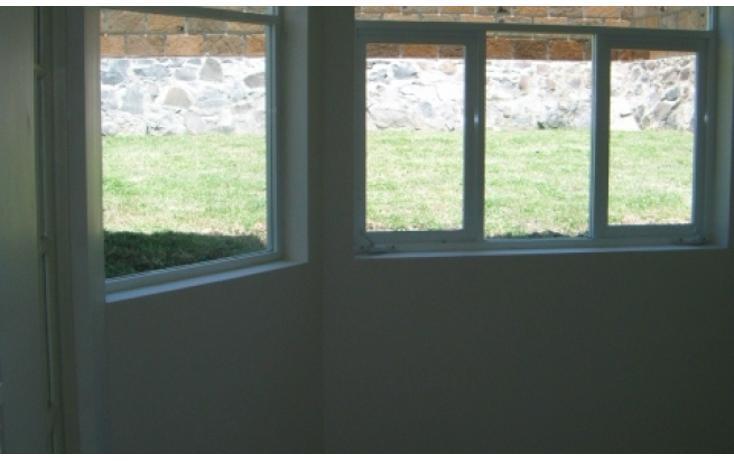 Foto de casa en venta en  , vista real y country club, corregidora, querétaro, 1310213 No. 29