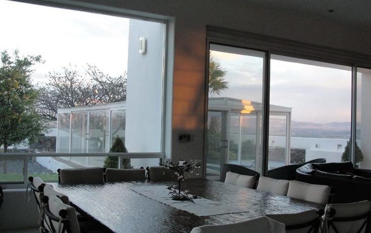 Foto de casa en venta en  , vista real y country club, corregidora, querétaro, 1315781 No. 02