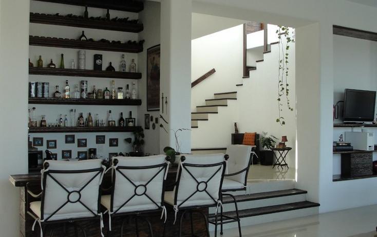Foto de casa en venta en  , vista real y country club, corregidora, querétaro, 1315781 No. 03