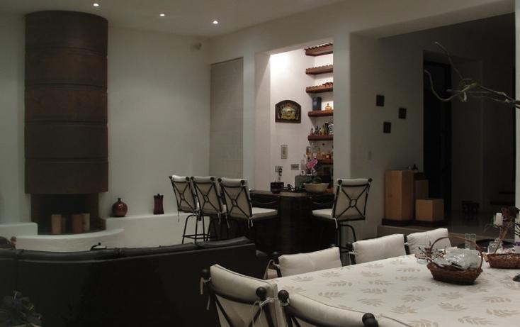 Foto de casa en venta en  , vista real y country club, corregidora, querétaro, 1315781 No. 04