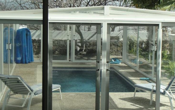 Foto de casa en venta en  , vista real y country club, corregidora, querétaro, 1315781 No. 06