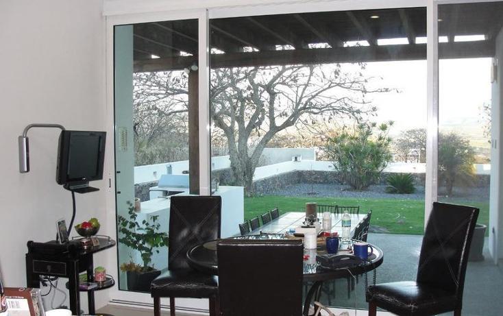 Foto de casa en venta en  , vista real y country club, corregidora, querétaro, 1315781 No. 07