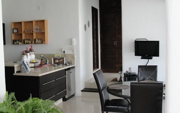 Foto de casa en venta en  , vista real y country club, corregidora, querétaro, 1315781 No. 08