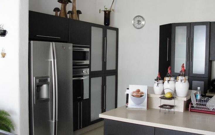 Foto de casa en venta en  , vista real y country club, corregidora, querétaro, 1315781 No. 09