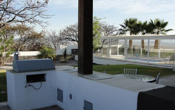 Foto de casa en venta en  , vista real y country club, corregidora, querétaro, 1315781 No. 10