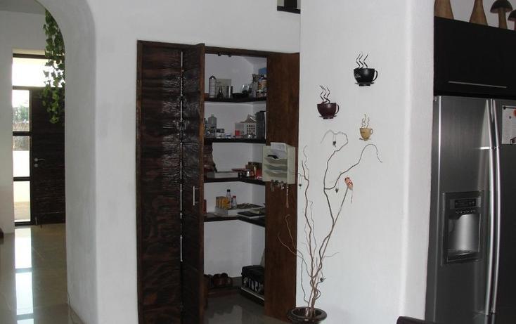 Foto de casa en venta en  , vista real y country club, corregidora, querétaro, 1315781 No. 11