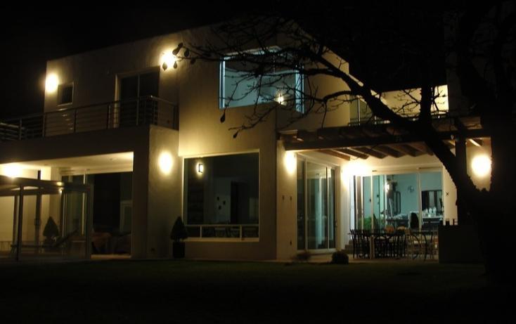 Foto de casa en venta en  , vista real y country club, corregidora, querétaro, 1315781 No. 12