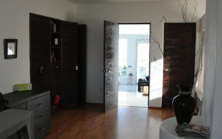 Foto de casa en venta en  , vista real y country club, corregidora, querétaro, 1315781 No. 14