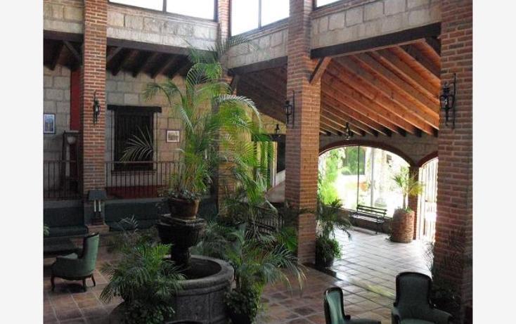 Foto de terreno habitacional en venta en  , vista real y country club, corregidora, querétaro, 1455599 No. 01