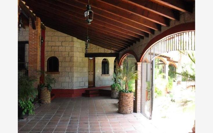 Foto de terreno habitacional en venta en  , vista real y country club, corregidora, querétaro, 1455599 No. 02
