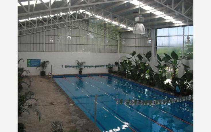 Foto de terreno habitacional en venta en  , vista real y country club, corregidora, querétaro, 1455599 No. 03