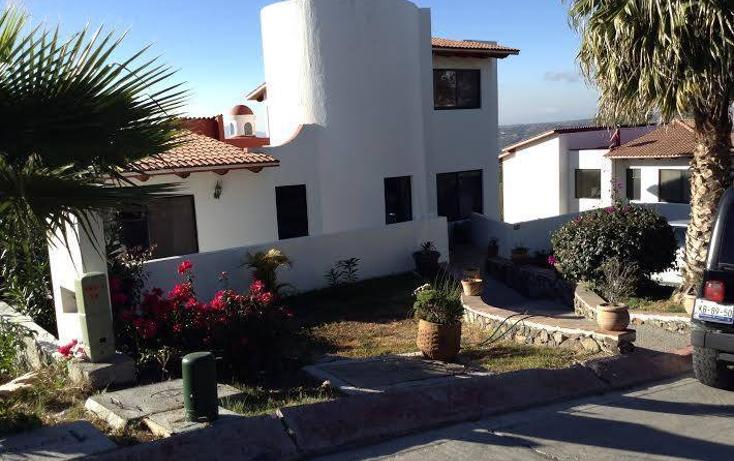Foto de casa en venta en  , vista real y country club, corregidora, quer?taro, 1873282 No. 01