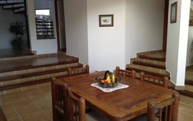 Foto de casa en venta en  , vista real y country club, corregidora, quer?taro, 1873282 No. 11
