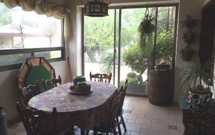 Foto de casa en venta en  , vista real y country club, corregidora, quer?taro, 1873502 No. 12