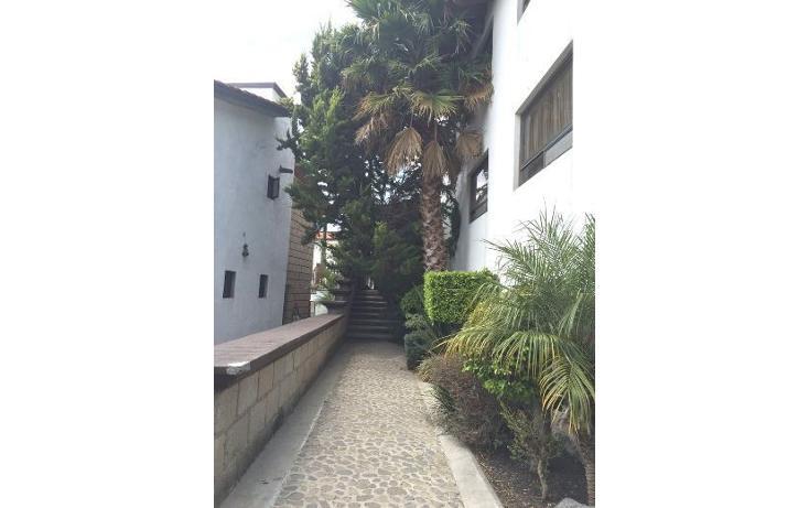 Foto de casa en venta en  , vista real y country club, corregidora, quer?taro, 1873502 No. 14