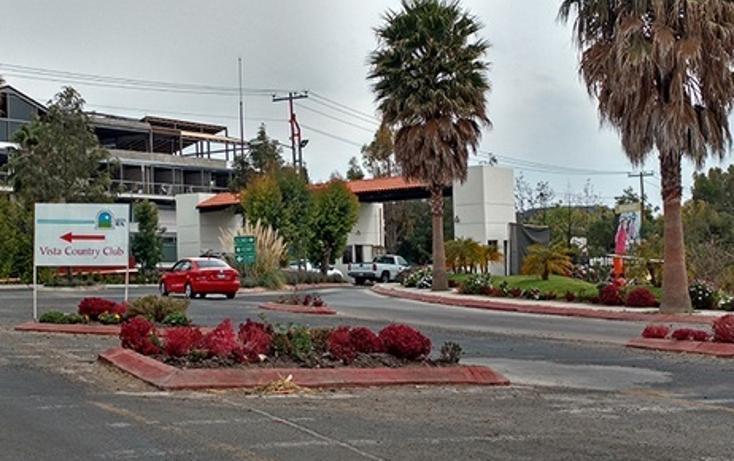 Foto de terreno habitacional en venta en  , vista real y country club, corregidora, querétaro, 1880254 No. 01